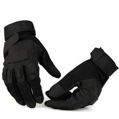 Encontrar Más Guantes y Manoplas Información acerca de 2016 Hot venta guantes…