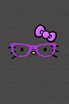 ... kitty on Pinterest | Hello kitty, Hello kitty wallpaper and Play money