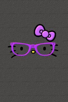 ... kitty on Pinterest | Hello kitty, Hello kitty wallpaper and Play money