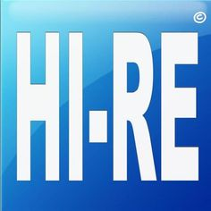 Hi-RE.nl Alles over (interim) Recruitment, HRM en Arbeidsmarktcommunicatie