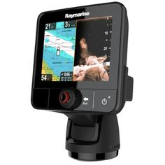 http://mapinfo.org/raymarine-dragonfly-fishfinder-combo-transom-p-11393.html