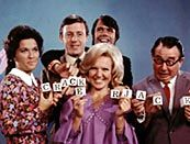 """It's Friday, it's five to five and it's Crackerjack"" - ""CRACKERJACK!"""