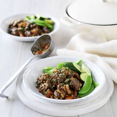 Beef and barley casserole healthy recipe ww nz. Healthy Breakfast Recipes, Healthy Snacks, Healthy Eating, Healthy Recipes, Delicious Recipes, Healthy Chicken Casserole, Beef Casserole Recipes, Beef Chuck Steaks, Healthy Cookies For Kids