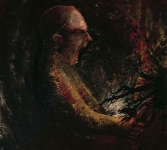 Abandon - The Dead End - album cover Top Albums, Dead Ends, Metal Albums, Heavy Metal Music, Song List, Your Music, Album Covers, Abandoned, Painting