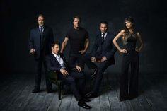 Johnny Depp y Javier Bardem serán El Hombre Invisible y Frankenstein en el Universo Oscuro, se suman a Russell Crowe y Tom Cruise --> http://wp.me/p1vJhz-4GX
