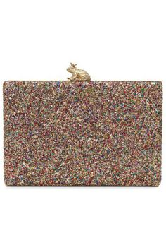 15a11057cd5 40 Best Statement Clutches images | Clutch bag, Clutch bags, Bags
