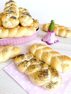 Hot Dog Buns, Hot Dogs, Bread, Food, Fitness, Brot, Essen, Baking, Meals