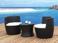 Top Rated Patio Furniture The Top 10 Outdoor Patio Furniture Brands