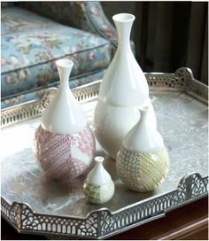 Fine Ceramics for home accents or what'ev. Great product photos too.