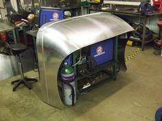 Wolsley Hornet  Metal Sign 3 Sizes To Choose Home Decor.Mancave Garage Shed