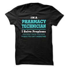 Awesome Pharmacy Technician Tee Shirts - #tshirt couple #sweater upcycle. SAVE => https://www.sunfrog.com/LifeStyle/Awesome-Pharmacy-Technician-Tee-Shirts.html?68278