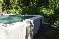 44 choses à faire en Guadeloupe #Guadeloupe #gwada #antilles #caraibes #bainsdedole