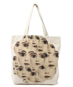 Mushrooms · Dollpt Tote AHCAHCUM.muchacha Disney of (Achachumu muchacha Disney.) (Tote bag) | Gray Disney Tote Bags, Grab Bags, Arts And Crafts, Reusable Tote Bags, Handbags, Lovely Things, Anonymous, Mushrooms, Clutches
