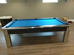 Miraculous 107 Best Used Pool Tables For Sale Prices Vary By Your Best Image Libraries Sapebelowcountryjoecom