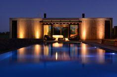 Galería de Casa Cl / Steverlynck+Iglesias Molli Arquitectos - 10