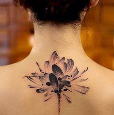 Tatuajes de mujeres 20 tatuajes de mujeres increíbles Descubre todo tipo de…