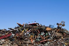 Musca Scrap Metals was incorporated in 1998 as Musca Trading Ltd, a start-up business owned by Mark Lenny and have recognized for our specialty in scrap Metal For Sale, Scrap Material, Twas The Night, The Night Before Christmas, Start Up Business, First Night, Great Deals, Recycling, Stock Photos