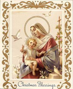 Jesus's Birthday!!   Aline ♥