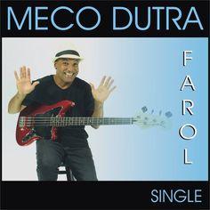 Visit Meco Dutra on SoundCloud