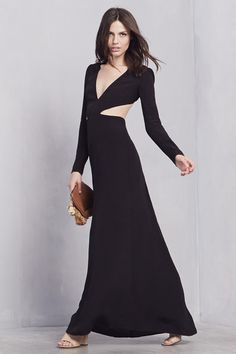 The Passion Dress  https://thereformation.com/products/passion-dress