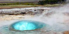 Guide to Iceland, Travel Tips & Boutique Hotels | i-escape.com