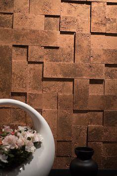 """Expo Revestir 2017 - Estande 155 da Castelatto #revestimentos #design #arquitetura     ❥""""Hobby&Decor """"   instagram.com/hobbydecor    decor   interiordesign   arquitetura   art   #home"""