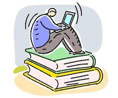 """[PÍLDORA Educación y Formación] """"Tipos de Educación"""" http://www.knowpills.com/pill/viewMiniPill/183, para ver la píldora entera regístrate en http://knowpills.com"""