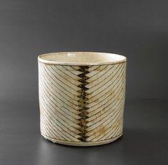 """""""Gertrud Vasegaard  #ceramics #pottery"""" https://sumally.com/p/807977"""