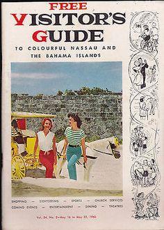 British West Indies, Mixed Martial Arts, Nassau, Art Lessons, Puerto Rico, Island, Books, Vintage, Color Art Lessons