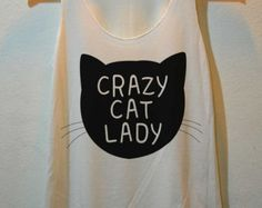 We all know I'd wear it!