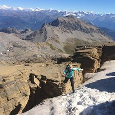 @aotearoa_28 Mountains, Twitter, Travel, Instagram, Trips, Viajes, Traveling, Bergen, Outdoor Travel