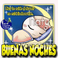 Postales Para Compartir.: BUENAS NOCHES