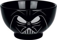 Darth Vader - Murokulho - Star Wars