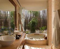 Playa del Carmen Suites & Villas | Rosewood Mayakoba - Suites | Riviera Maya Suites & Villas