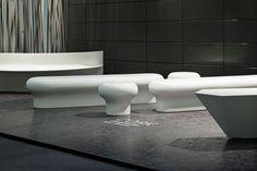 """""""Cork"""" Tasarımcı/Designed by Aziz Sarıyer  #nurus #nurusdesign #lounge #azizsariyer"""
