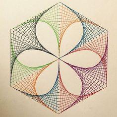 CM2 | Géométriquement