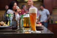 Beer Pairing Tips for Your #4thofJuly Cookout