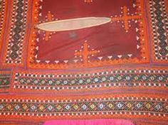 Image result for rare sindh textiles