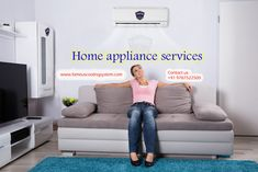 Fameus cooling system can give the best Home Appliances Service in Vellore, AC Repair and Services in Vellore, Washing machine Service Centre in Vellore Air Conditioners, Home Goods, Home Appliances, Summer, Home Decor, House Appliances, Summer Time, Decoration Home, Room Decor