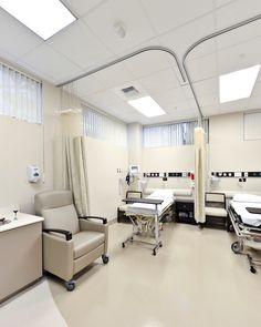 HRC Fertility | LPA Inc.