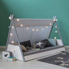 Die 296 besten Bilder von Kinderzimmer ▷ Kinderbetten in ...