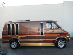 """1977 DODGE CONVERSION VAN """" OLD SCHOOL KOOL """" THESE VANS ARE GETTING RARE NOW RUNS AND DRIVES GREAT BE SUPER COOL AT JUST $ 5999 TOO MANY CARS ! DRASTIC REDUCTIONS OVER 300 CARS AND MOTORHOMES MUST GO !!!! YOU CAN'T BUY BETTER THAN THIS AT $5999 AFFORDABLE CLASSIC CARS 158 S GRANITE AVE , ONTARIO CA91762 CALL OR TEXT NOW : THIS WON'T LAST CALL JOSEPH ON 909 730 1555 CALL BRANDON ON 909 286 8000 JERRY ON 909 921 9597 MIKE ON 909 644 6220"""