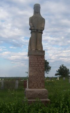 Struck By The Ree (1804 - 1888) - Find A Grave Photos Struck by the Ree was a chief of the Yankton Sioux.