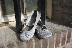 KidShoes outlet. VINGINO model Caitlyn S van €39,95 nu voor € 19,95,-