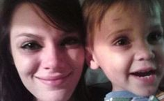 Mother Who Was Arrested For Death Of 2-Year-Old Son Gives Birth To New Baby While In Custody