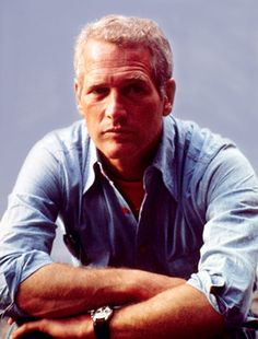 I think my preferred style is Paul Newman but a size bigger than would actually fit me perfectly. Hollywood Stars, Old Hollywood, Hollywood Actor, Paul Newman Daytona, Paul Newman Joanne Woodward, Cinema Tv, American Actors, Belle Photo, Movie Stars