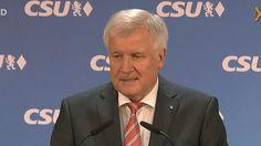 (Jürgen Fritz) Der Absturz der CSU scheint immer weiter zu gehen. Bereits bei der Bundestagswahl Ende September brach sie in Bayern um über zehn Punkte von 49,3 auf 38,8 Prozent ein. Jetzt droht si…