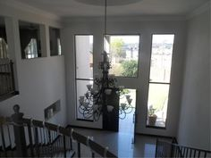 3 Bedroom House For Sale in Rynfield 3 Bedroom House, Windows, Home, Window, Haus, Homes, Houses, Ramen, At Home
