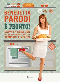 Rizzoli Libri Temporary Storage, Books Online, Make It Simple, Author, Magazine, Ebooks, Pasta, Free Apps, Audiobooks
