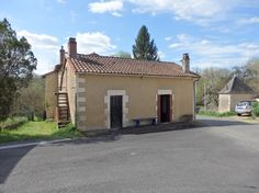 Cute Little Cottage, Ideal Holiday Home with Access to River Sports 6846